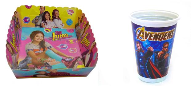 Piñateria Tu Fiesta