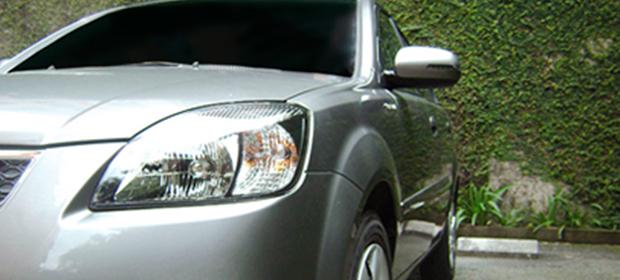 Agencia De Alquiler Medellin Rent A Car Y Automoviles
