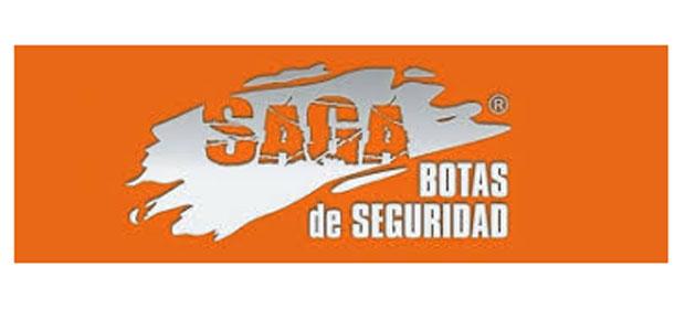 S.I. Seguridad Industrial S.A.
