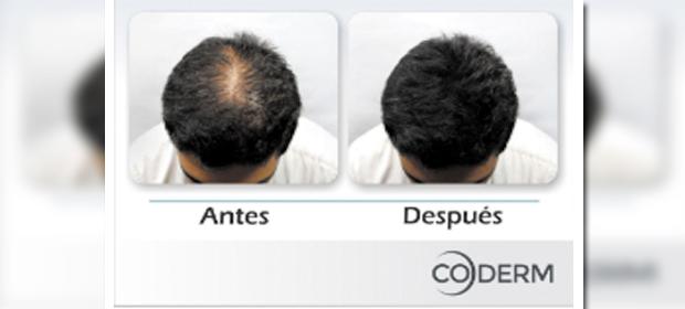Dr. Gener Alejandro Mancilla Díaz - Imagen 4 - Visitanos!