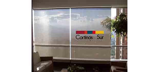 Cortinas Del Sur - Imagen 2 - Visitanos!