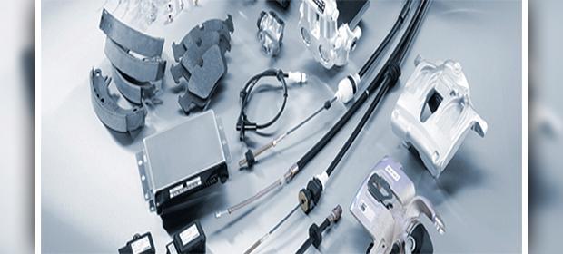 Bosch Batericentro Servicar - Imagen 1 - Visitanos!