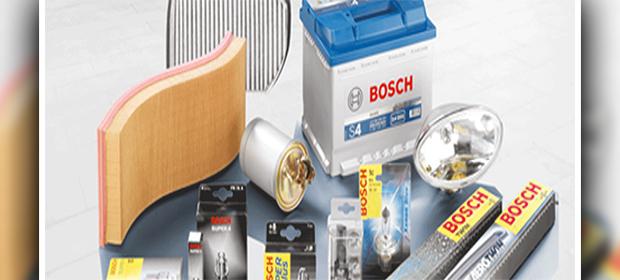 Bosch Batericentro Servicar - Imagen 2 - Visitanos!