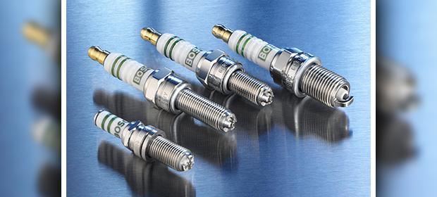 Bosch Batericentro Servicar - Imagen 4 - Visitanos!