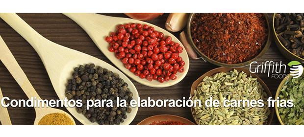 Distribuciones Maria P. S.A.S