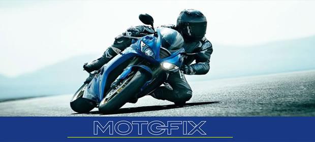 Motofix
