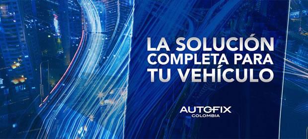 Autofix