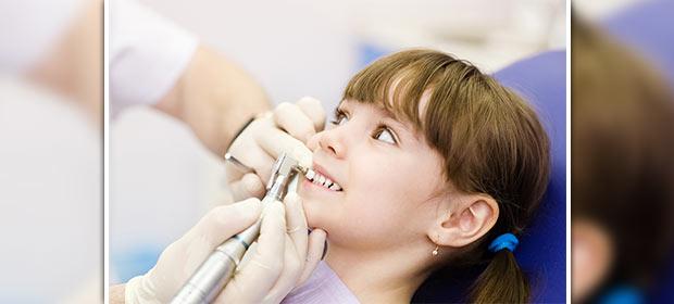 Adriana Santamaria Villegas Odontopediatra Y Ortodoncia Preventiva - Imagen 2 - Visitanos!