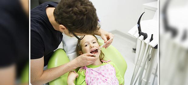 Adriana Santamaria Villegas Odontopediatra Y Ortodoncia Preventiva - Imagen 3 - Visitanos!