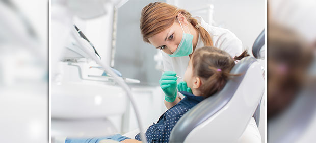 Adriana Santamaria Villegas Odontopediatra Y Ortodoncia Preventiva - Imagen 4 - Visitanos!