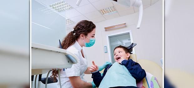 Adriana Santamaria Villegas Odontopediatra Y Ortodoncia Preventiva - Imagen 5 - Visitanos!