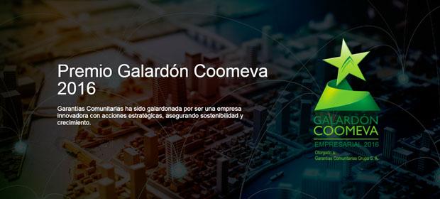Garantías Comunitarias Grupo S.A. - Imagen 2 - Visitanos!