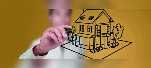 Inmobiliaria Área Nueva S.A.S.