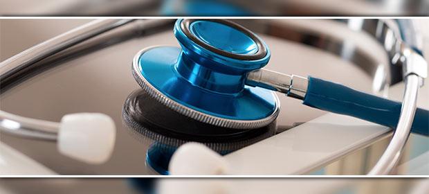 Inbioser Mantenimiento, Calibración, Alquiler Y Suministro De Equipos Biomédicos