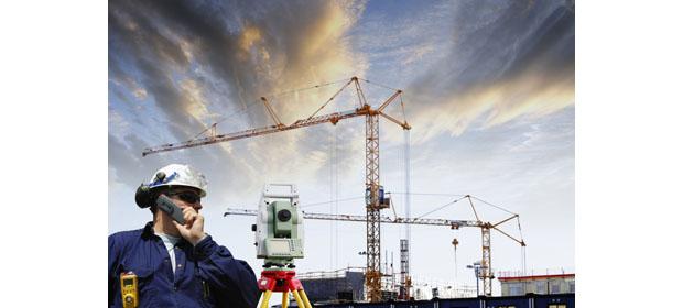 Topocad Ingeniería Ltda. - Imagen 1 - Visitanos!