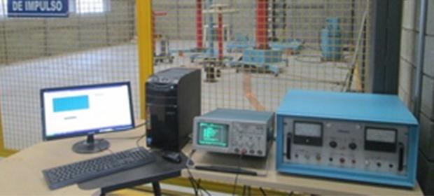 Rymel Ingeniería Eléctrica S.A.S
