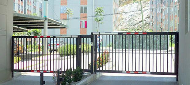 Puertas Yako S.A.S.