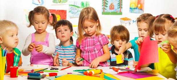 Jardín Infantil Pompitas De Color Ltda.