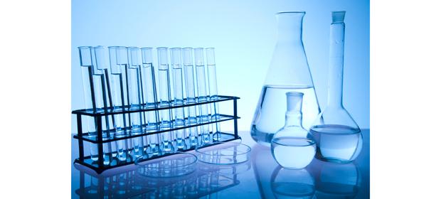 Aditivos Químicos S.A.