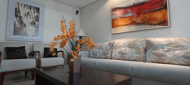 Inmobiliarios Asociados S.A.S. - Imagen 2 - Visitanos!