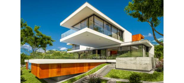 Inmobiliarios Asociados S.A.S. - Imagen 4 - Visitanos!