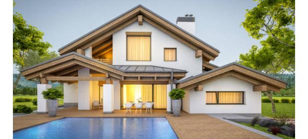 Inmobiliarios Asociados S.A.S. - Imagen 5 - Visitanos!