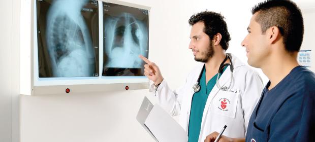 Centro Cardiovascular Somer In Care - Imagen 4 - Visitanos!