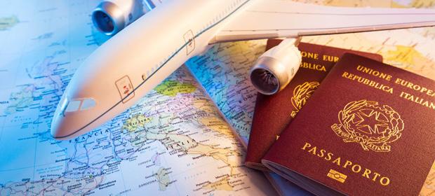 Agencia De Viajes Genesis