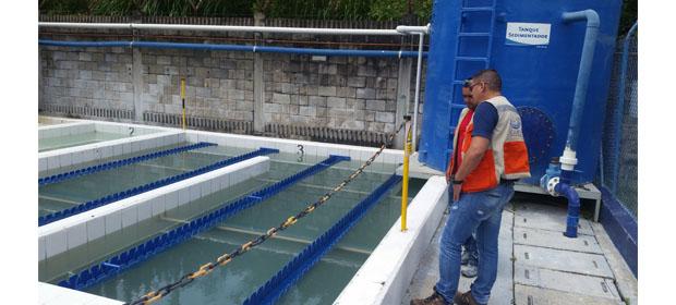Colombiana De Ingeniería Y Aguas S.A. - Imagen 4 - Visitanos!