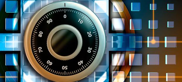 IT Security Consultores Ltda