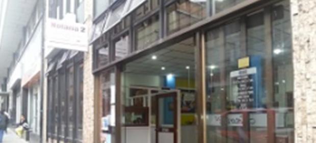 Notaria 19 De Medellin