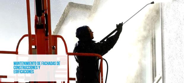 Mantenimiento De Fachadas Y Pisos S.A.S. - Imagen 4 - Visitanos!
