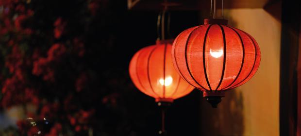 Restaurante Chino Nuevo Lai King - Imagen 2 - Visitanos!