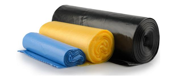 Plasticos Y Desechables Nuevo Milenio