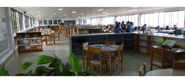 Colegio De La Compañia De Maria La Enseñanza
