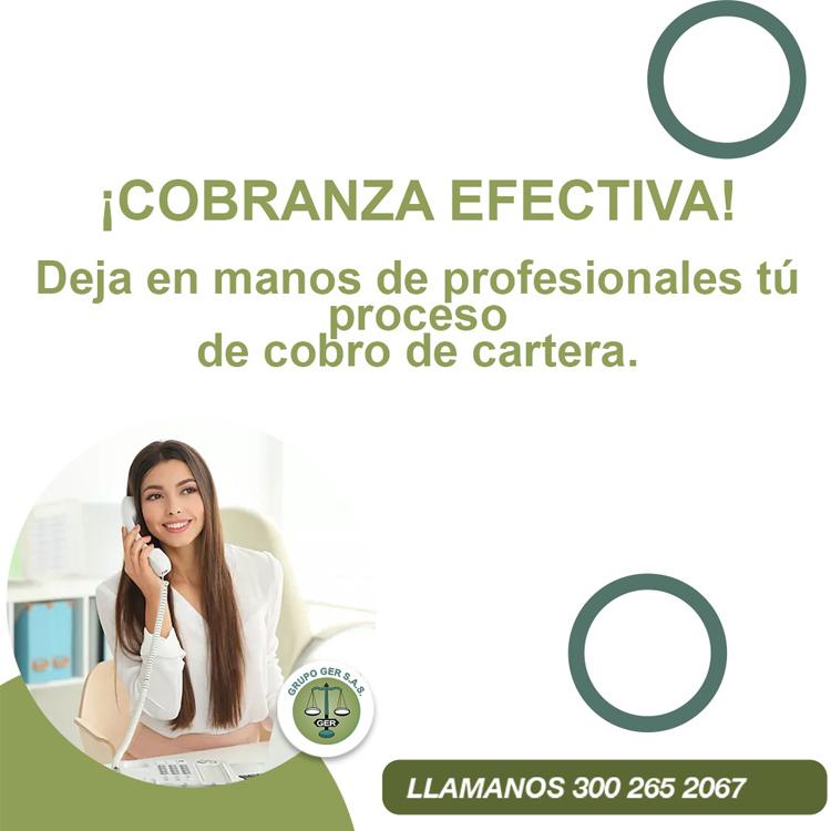 Gestión Empresarial Y Representaciones Jurídicas S.A.S. - Imagen 4 - Visitanos!