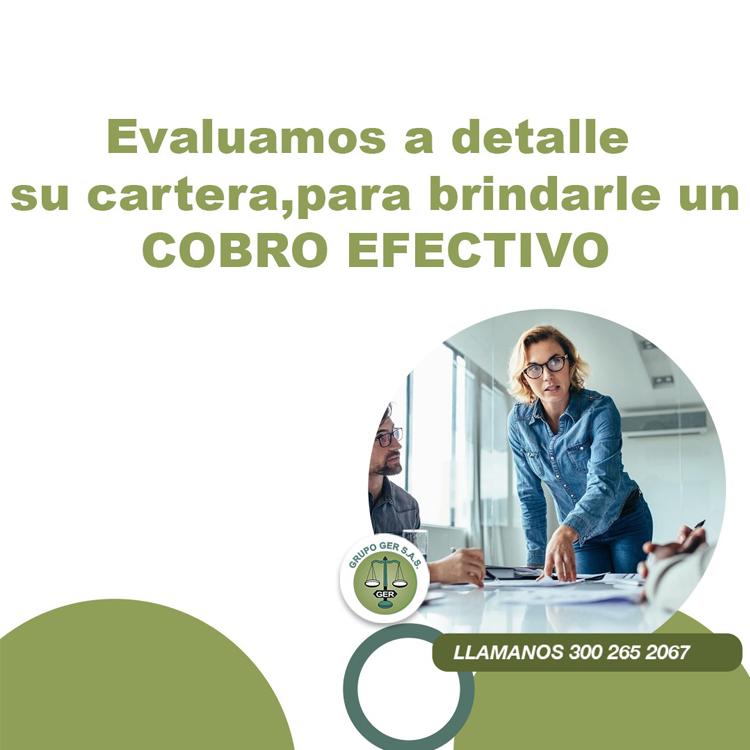 Gestión Empresarial Y Representaciones Jurídicas S.A.S. - Imagen 5 - Visitanos!