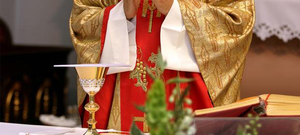 Parroquia Santa Gertrudis De Envigado