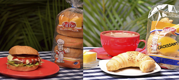 Productos Pull-Pan - Imagen 5 - Visitanos!