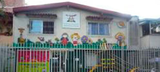 Centro Educativo Infantil Mi Tesoro