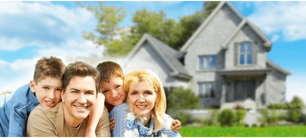 Comprarcasa Inmobiliaria