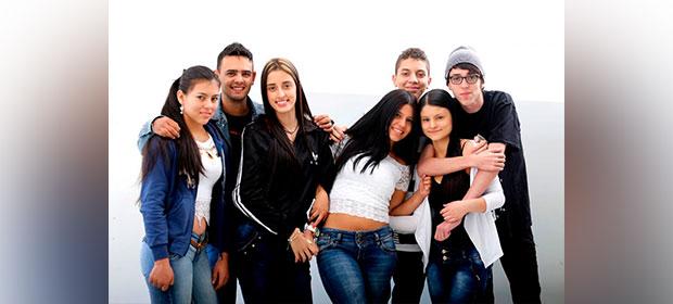 Instituto Ferrini - Imagen 4 - Visitanos!