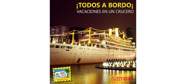 Festieventos Banquetes Y Viajes