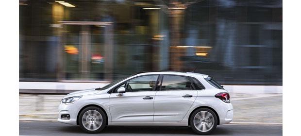 Ford Concesionario Vehículos Del Camino