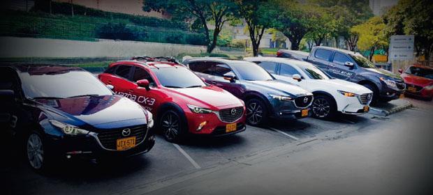 Great Wall Concesionario Automotores De La Sierra Medellín