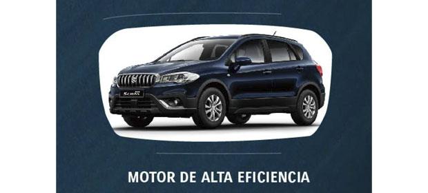 Suzuki Concesionario Automotores De La Sierra - Medellín