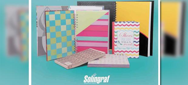 Soluciones Integrales Gráficas Solingraf Ltda.