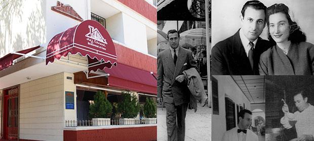 Steak House Chez Ernest - Imagen 1 - Visitanos!