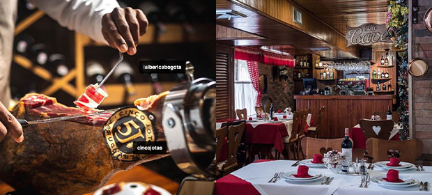 Steak House Chez Ernest - Imagen 5 - Visitanos!