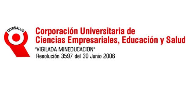 Corporación Universitaria De Ciencias Empresariales, Educación Y Salud